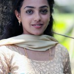 Mallu Hot actresses in Kollywood