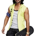 Ram Charan Teja - All set to rock in Kollywood