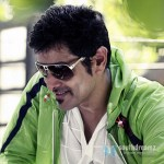 Vikram to play in Suseendran's flick
