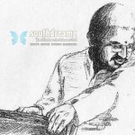 Gautham Menon & Ilayaraja - Musical treat with Visual Splendour