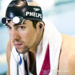 Michael-Fred-Phelps