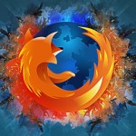 Top 25 Firefox addons for better Twitter Experience