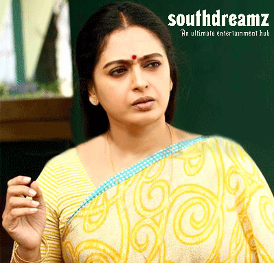 actress seetha 3 Seetha to Enter Wedlock with TV Actor