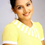 Ramya Nambeesan's role in Attanayagan