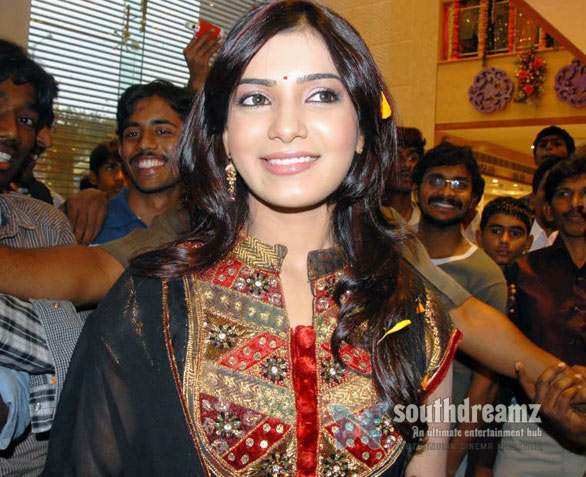 samantha 2 Hindi Vtv Happening or Not?