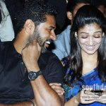 south-scope-awards-prabhu-deva-nayantara