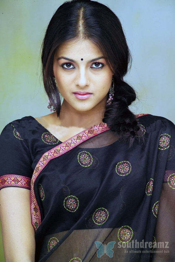 Exclusive Tamil Actressess In Saree 1 Tamil Actresses in Saree
