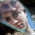 Harry-Potter-7-Deathly-Hallows