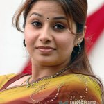 Sangeetha-Photos-In-Saree-15