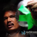 Shankar on what he learnt from SA Chandrasekar