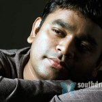 Think Music's Invention, A.R Rahman's student