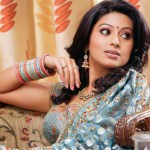 Bhumika & Sneha star together in Yaar