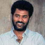 Battle ends for Prabhu Deva & Nayantara