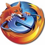 Firefox 4 Beta 8 Released