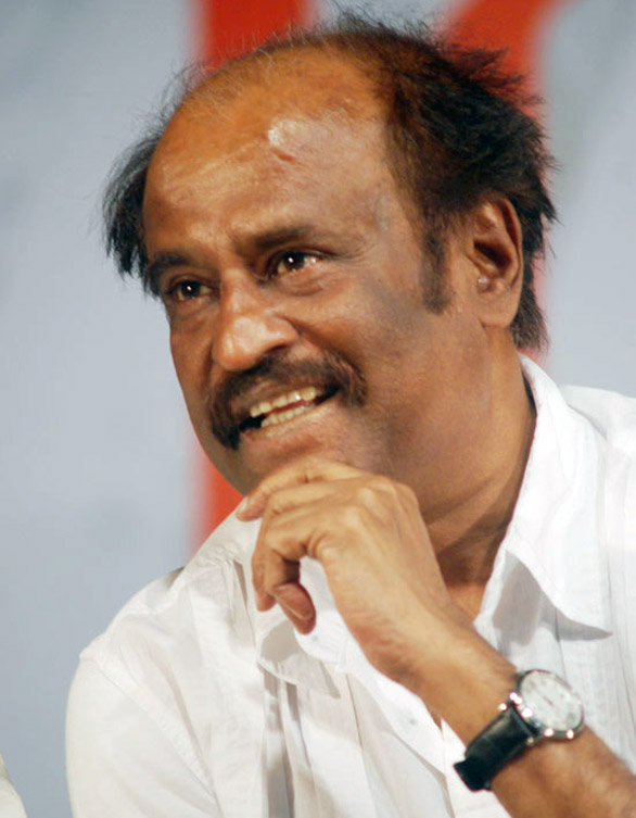 rajini vaali 1000 book launch stills 03 Rajnikanth desires to work with K.Viswanath