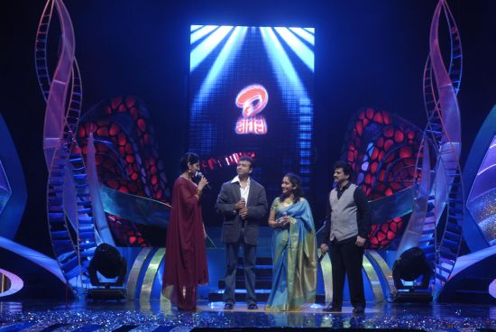 Get ready again to vote for Super Singer 3 How to Vote