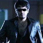 Billa 2 soon on floors