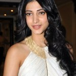hot-tamil-actress-shruti-hassan-glamour-stills-12