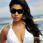 shriya-telugu-movie