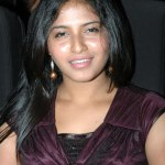 Actresses Anjali & Asin caught in cosmetic rumours