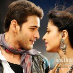 exclusive-bathra-movie-mahesh-babu-anushka-stills-24