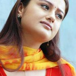 Tamil Actress Sonia Agarwal (3)
