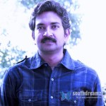 SS Rajamouli denies it as rumours