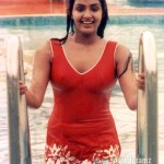 Yesteryear heroine Radha enters Hotel business