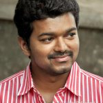 What's next for Vijay?