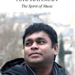 A.R Rahman's International dhamaka on the way