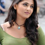 'Raana' ropes in Anushka