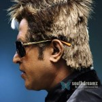 Enthiran 2 is almost Confirmed
