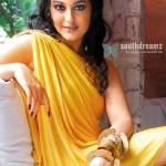 Sonakshi Sinha offered 5 Crores for Mahesh Babu