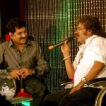 Jaya-Tv-Hariudan-Naan-Event-Stills-01