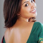 Richa recalls her beauty pageant days in U.S