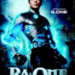 SRK-First-Look-RA-One-2