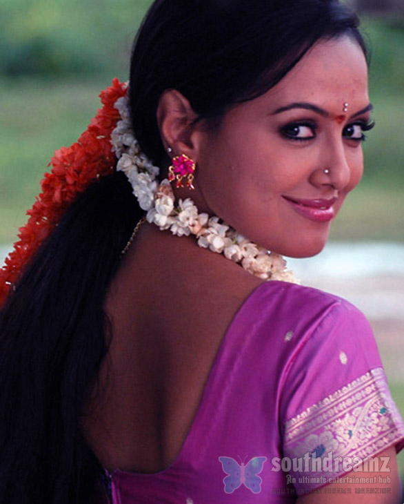 Sana Khan cute stills Sana Khan is shocked