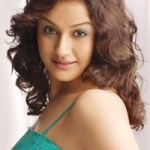 Sonia Agarwal clears the air