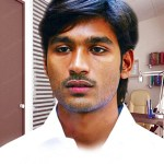 What will be the fate of Dhanush's 'Mappillai'?