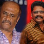 K.S Ravikumar revealed Rajnikanth Raana movie details