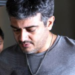 Will Ajith fans get surprise on Birthday?