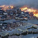 massive-tsunami-in-japan-after-earthquake-8.9-stills-22