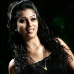 Marriage only if Prabhu deva ignores his children - Nayantara