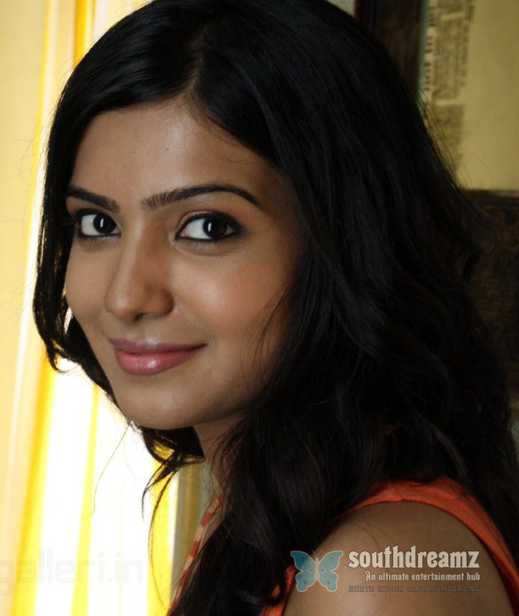 samantha ruth prabhu cute wallpapers 10 Samantha in Gowtham Menons next?