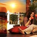 suriya-jyothika-new-nescafe-sunrise-ad