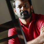 tamil-cinema-director-vasanth