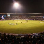 Chinnaswamy-Stadium-Bengaluru-India