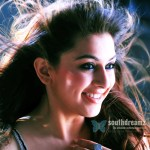 Hansika Motwani - The Laughing Stock of Kollywood