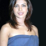Priyanka Chopra is almost confirmed in 'Ponniyin Selvan'