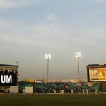 Punjab-Cricket-Association-Stadium-Mohali-India